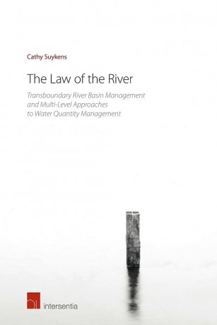 The Law of the River