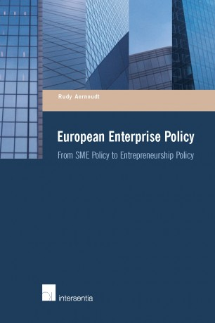 European Enterprise Policy