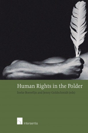 Human Rights in the Polder