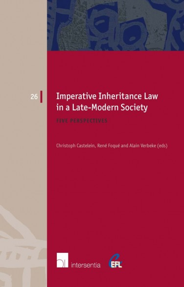 imperative theory of law No fact can ever contain an assertion, and so neither does the fact of speaking or  uttering an imperative an assertion — ie a statement — is the meaning of an.