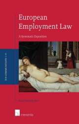 European Employment Law