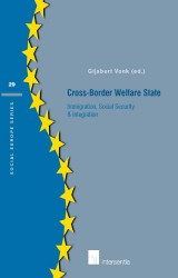 Cross-Border Welfare State