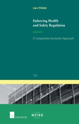 Enforcing Health and Safety Regulation