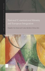 National Constitutional Identity and European Integration