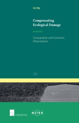 Compensating Ecological Damage