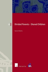 Divided Parents, Shared Children