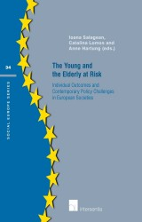 The Young and the Elderly at Risk