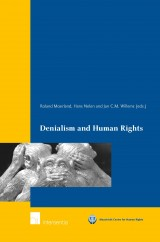 Denialism and Human Rights