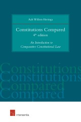 Constitutions Compared (4th edition)