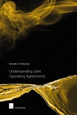 Understanding Joint Operating Agreements