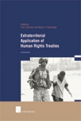 Extraterritorial Application of Human Rights Treaties