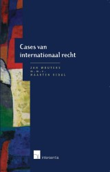 Cases van internationaal recht