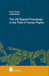 The UN Special Procedures in the Field of Human Rights