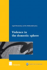 Violence in the Domestic Sphere