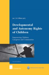 Developmental and Autonomy Rights of Children