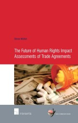 The Future of Human Rights Impact Assessments of Trade Agreements