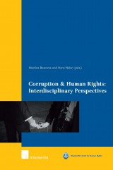 Corruption & Human Rights: Interdisciplinary Perspectives