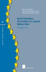 Social Federalism: The Creation of a Layered Welfare State