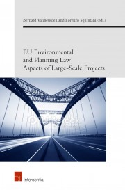 European Environmental Law Forum