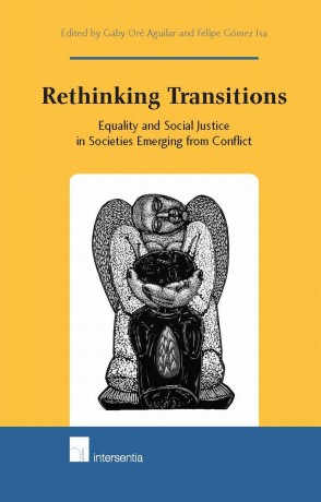 Rethinking Transitions