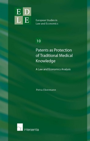 Patents as Protection of Traditional Medical Knowledge?