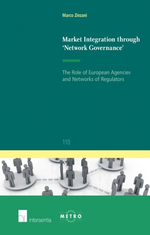 Market Integration through 'Network Governance'