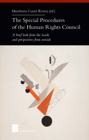 The Special Procedures of the Human Rights Council