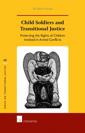Child Soldiers and Transitional Justice