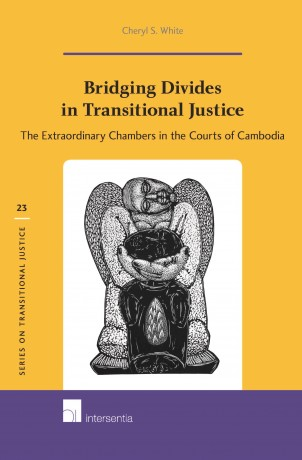 Bridging Divides in Transitional Justice