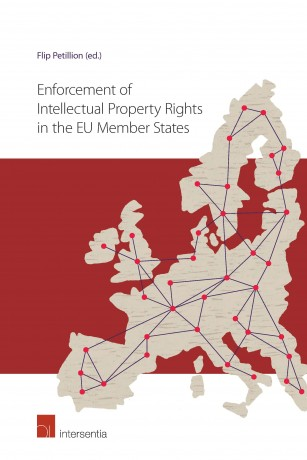 Enforcement of Intellectual Property Rights in the EU Member States