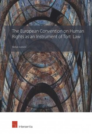 The European Convention on Human Rights as an Instrument of Tort Law