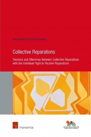 Collective Reparations
