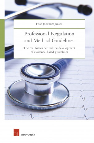 Professional Regulation and Medical Guidelines
