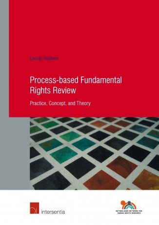 Process-based Fundamental Rights Review