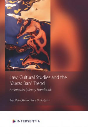 "Law, Cultural Studies and the ""Burqa Ban"" Trend"