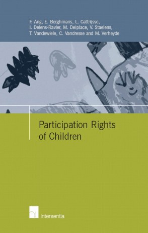 Participation Rights of Children