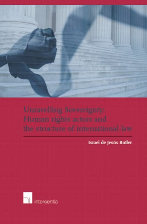 Unravelling Sovereignty