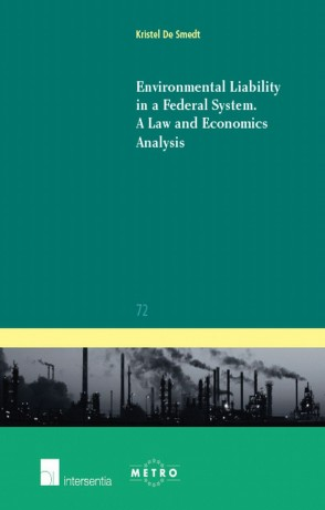 Environmental Liability in a Federal System