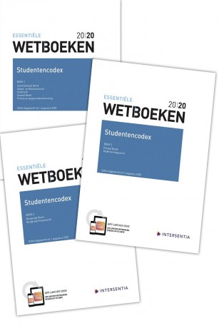 Studentencodex