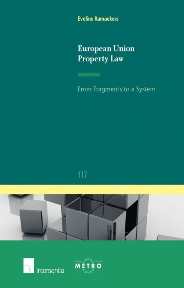 European Union Property Law