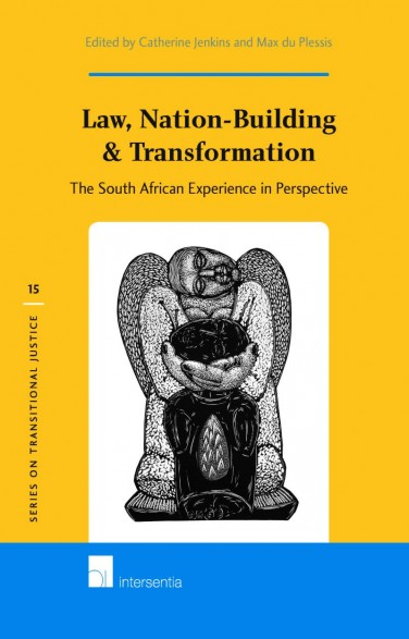 Law, Nation-Building & Transformation