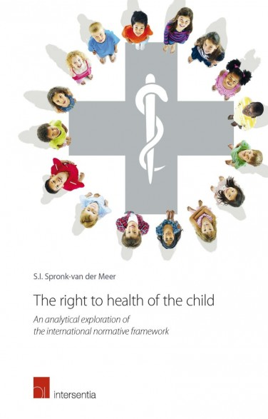 The right to health of the child