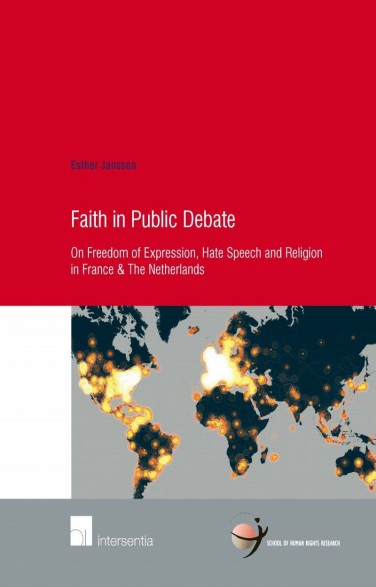 Faith in Public Debate