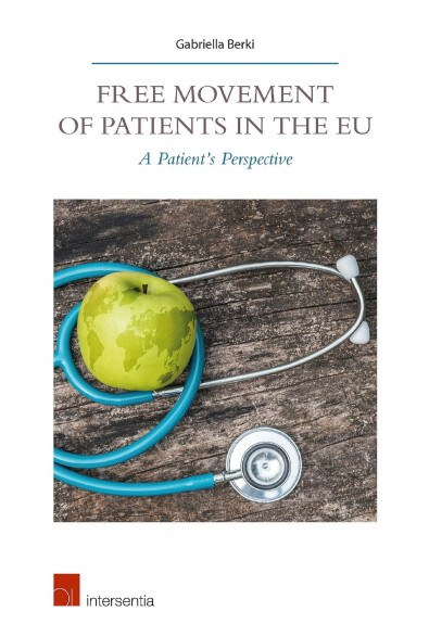 Free Movement of Patients in the EU