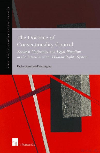 The Doctrine of Conventionality Control