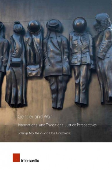 Gender and War