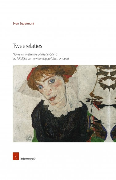 Tweerelaties