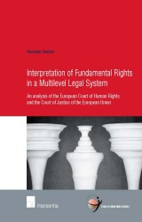 Interpretation of Fundamental Rights in a Multilevel Legal System