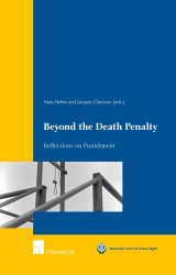 Beyond the Death Penalty