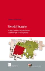 Remedial Secession